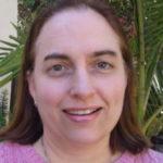 Olivia Braunstein