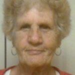 Kathleen L Dean