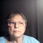Patricia Ann Brett