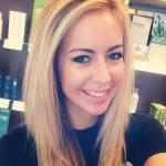 Katie Robertson