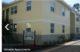 3715 Almeda Street Jacksonville, FL 32209