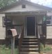 842 Scales Street Griffin, Ga 30223