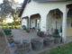 2 Bedroom, 1 bath, 1500 sq ft home, big un fenced yard
