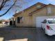 5 Bedroom Two car garage in Lancaster CA