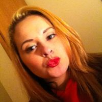 Chelsea Arreola